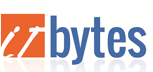 IT Bytes Logo